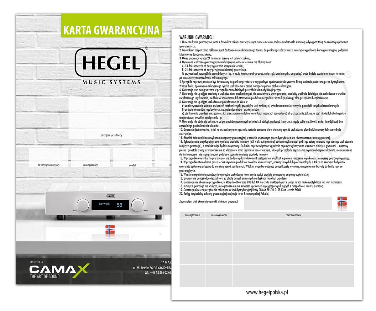 gwarancja_camax_hegel